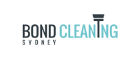 End of lease cleaning - Bond Cleaning Sydney