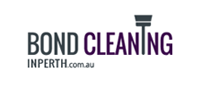 Vacate Cleaners in Perth, Western Australia