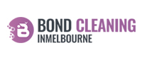 End of lease cleaners in Melbourne Western Suburbs - BondCleaninginMelbourne.com.au